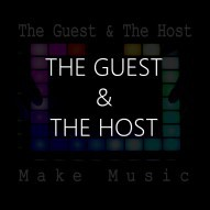 The Guest and the Host Intensity Guide text