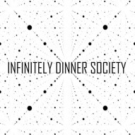 Infinitely Dinner Society Immersive Guide