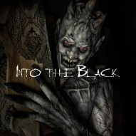 Into the Black Immersive Guide