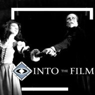 Into the Film, Immersive Theater, Los Angeles, CA