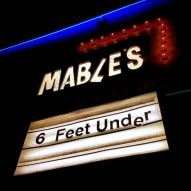 Mable's Six Feet Under Immersive Guide