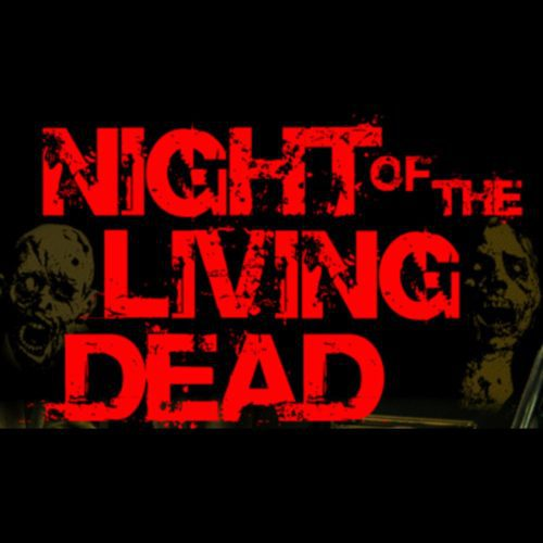 Night of the Living Dead, Live, Theater, Los Angeles, Fullerton, OC, Orange County, CA, Halloween, Play, Zombies