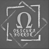 Obscura Horror Intensity Guide