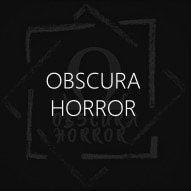 Obscura Horror Intensity Guide text