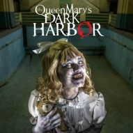 Queen Mary's Dark Harbor Immersive Guide