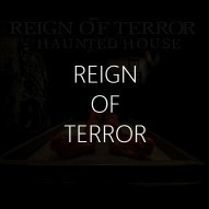 Reign of Terror Immersive Guide text