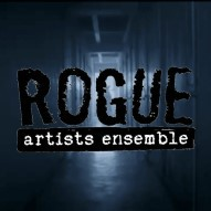 Rogue Artists Ensemble Intensity Guide