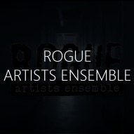 Rogue Artists Ensemble Intensity Guide text