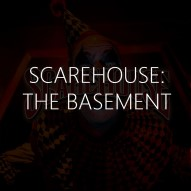 Scarehouse Basement Intensity Guide text