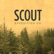 Scout Expedition Co Immersive Guide
