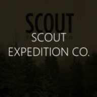 Scout Expedition Co Immersive Guide text