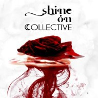 Shine On Collective Intensity Guide