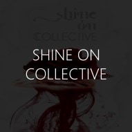Shine On Collective Intensity Guide text