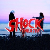 Shock Theater Intensity Guide