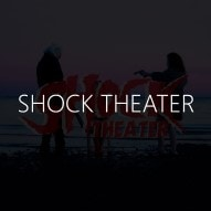 Shock Theater Intensity Guide text
