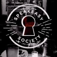 The Speakeasy Society Immersive Guide