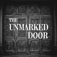 The Unmarked Door Intensity Guide