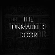 The Unmarked Door Intensity Guide text