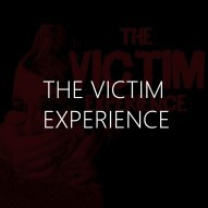 Victim Experience Intensity Guide text