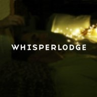 Whisperlodge Immersive Guide
