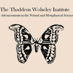 Wolseley Institute | Logo