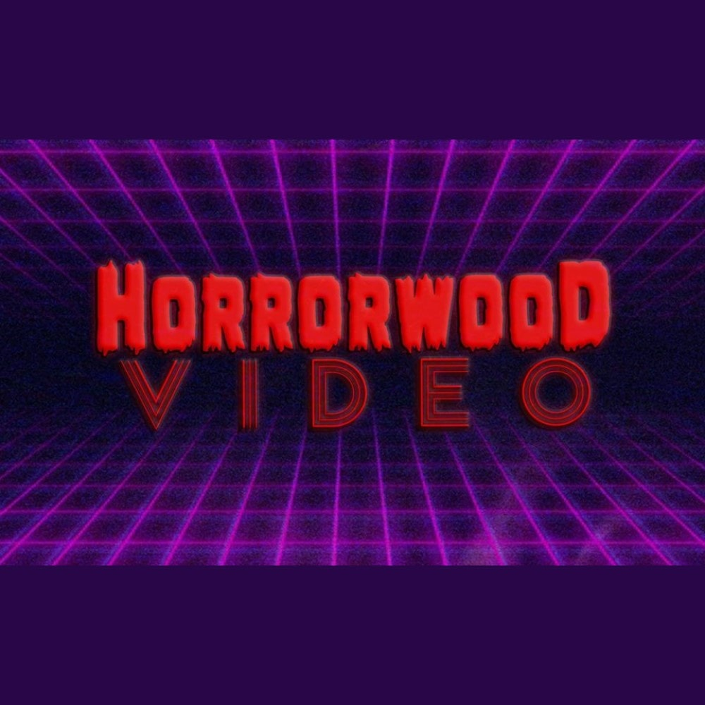Horrorworld Video, Las Vegas, NV, Majestic Repertory Theatre, Immersive Theater, Haunted House
