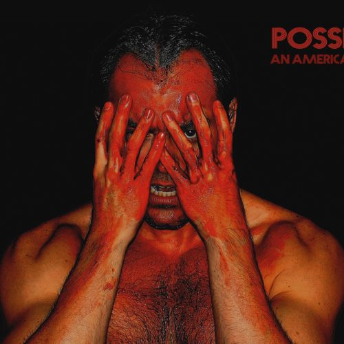 Possession: An American Serial Killer Blends Fiction & Reality to Bring Ted Bundy to Life