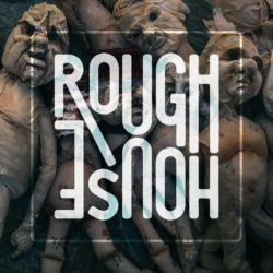 Rough House | Logo