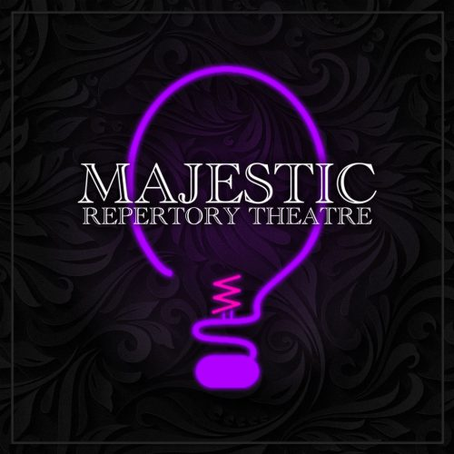 Majestic Repertory Theatre