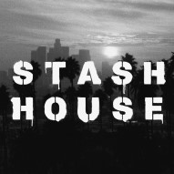 Stash House, Logo, Intensity Guide
