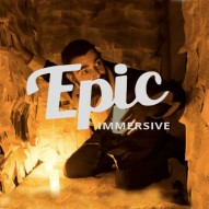 Epic Immersive, Immersive Guide, San Francisco