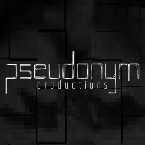 Pseudonym Productions