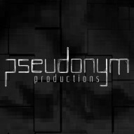Pseudonym Productions, Logo, Immersive Guide