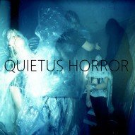 Quietus Horror, Logo, Immersive Guide