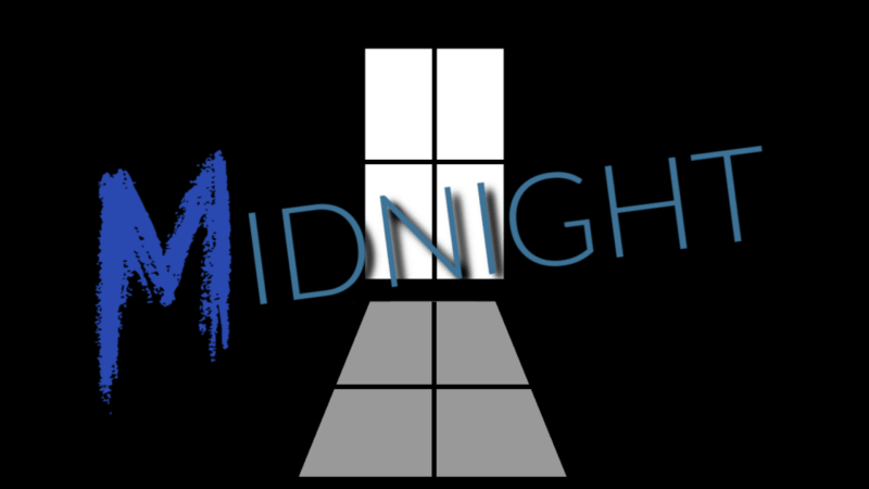 Cvrdivc's Midnight