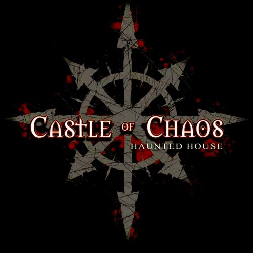 Castle of Chaos, Salt Lake City, Utah, Extreme Haunt