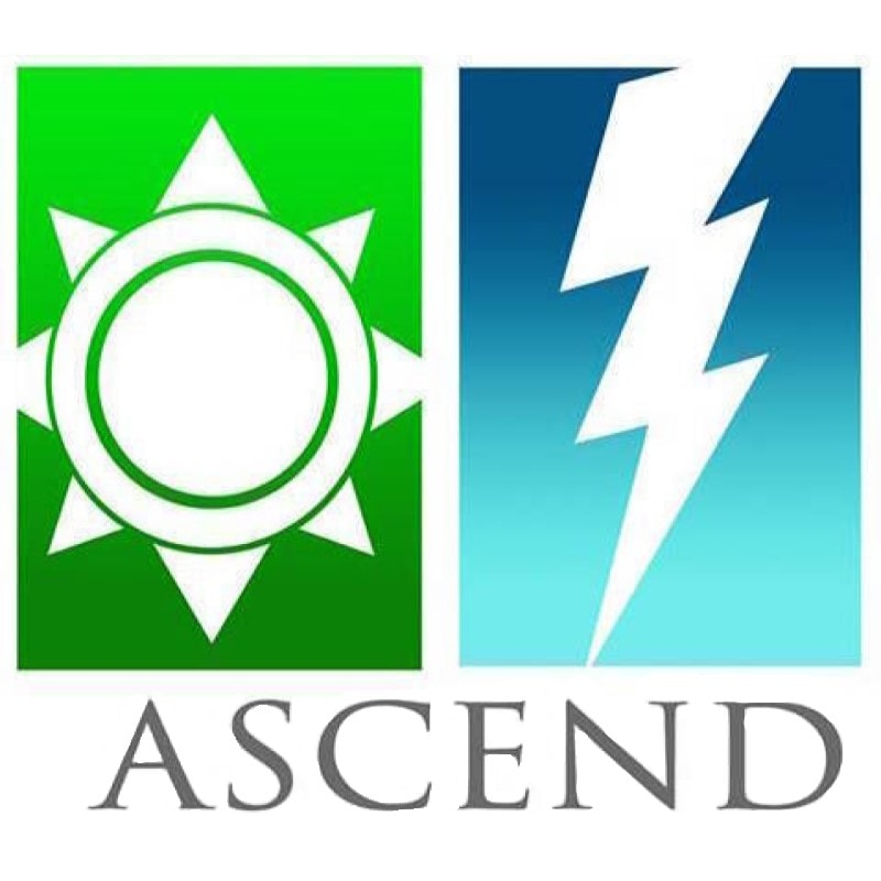 Ascend, Hollywood Fringe Festival, HFF, Fringe, Immersive, Mythological, Los Angeles, CA