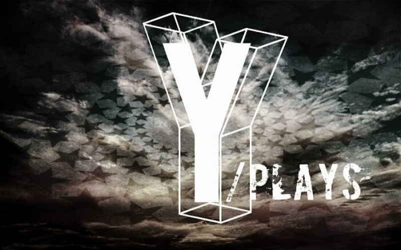 Y/Plays, Keight Leighn, Immersive Theater, Short, Los Angeles, CA