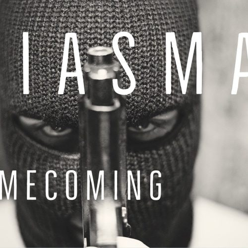 Miasma Homecoming