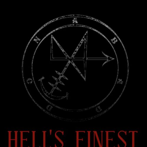 Fringe 2019 - Hell's Finest Needs a Helluva Lot of Fine-Tuning