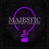 Majestic Repertory Theatre, Intensity Guide,