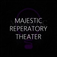 Majestic Repertory Theatre Intensity Guide Text