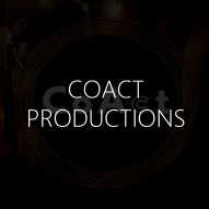 CoAct Productions, Intensity Guide Text, Immersive Theater