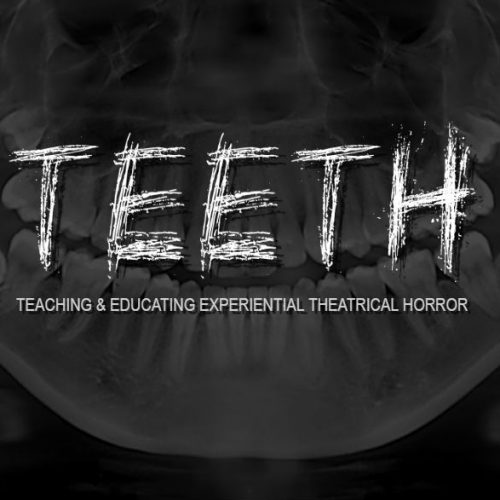 Teeth-smallertext