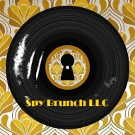 Spy Brunch, Intensity Guide, Immersive Theater, Los Angeles, CA