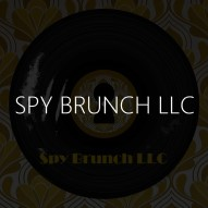 Spy Brunch, Intensity Guide Text, Immersive Theater, Los Angeles, CA