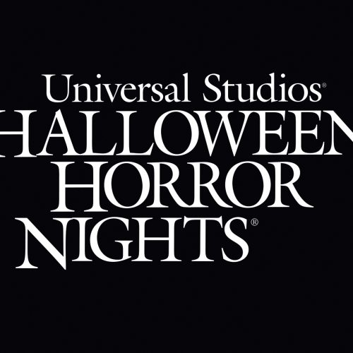 Midsummer Scream 2019 - Universal Halloween Horror Nights
