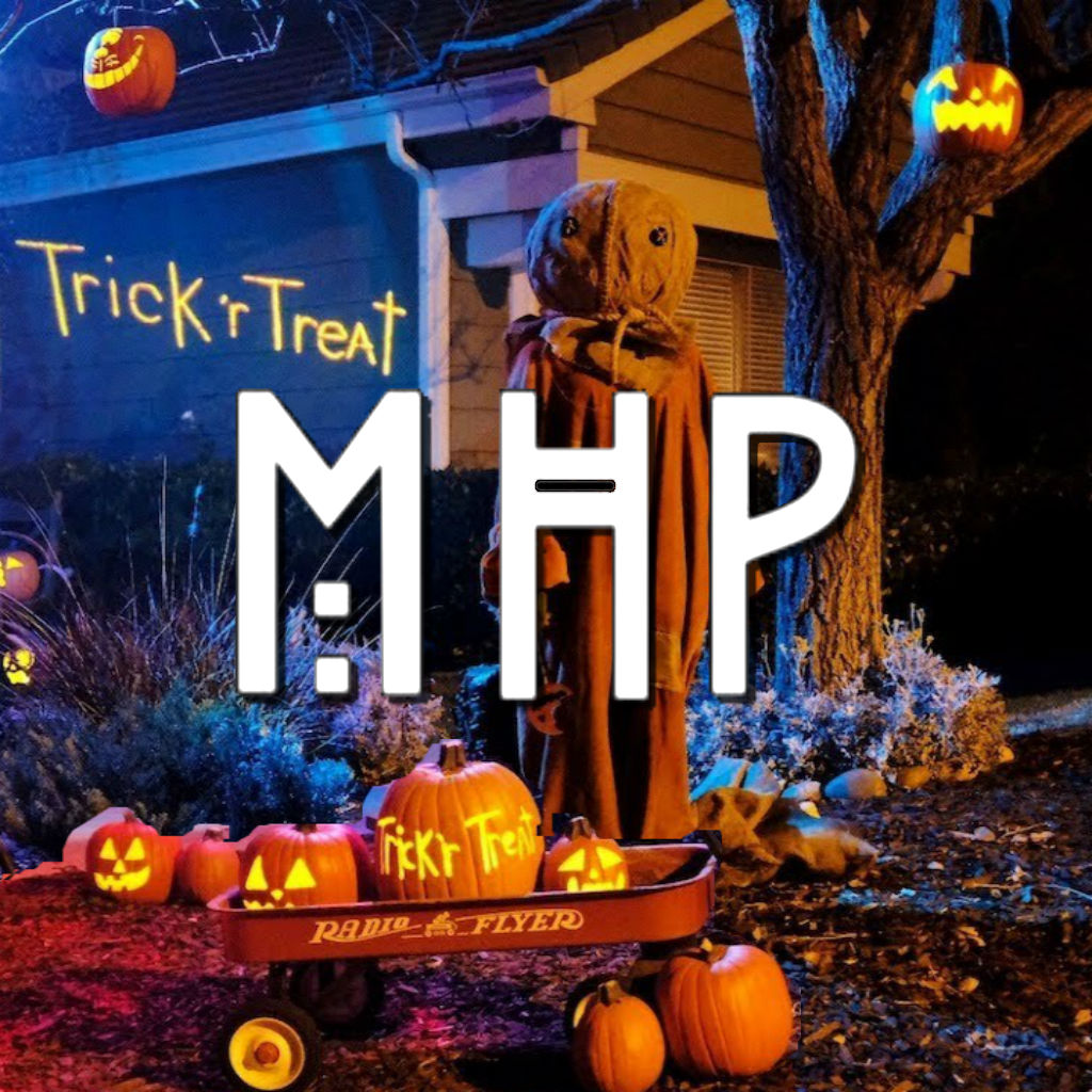 Murder House Productions, Haunted House, Home Haunt, Thousand Oaks, CA