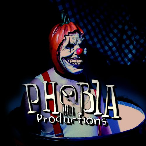 Phobia Productions