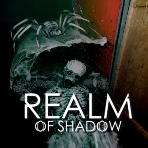 Realm of Shadow, Home Haunt, Bellflower, CA